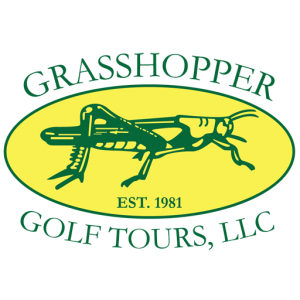 Grasshopper Golf Tours Lexington KY
