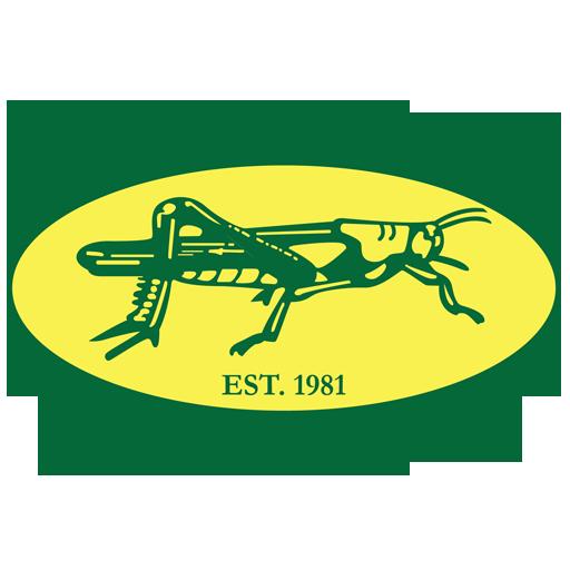 Grasshopper Golf Tours   Grasshopper Golf Tours Lexington KY