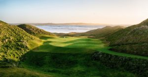Trump International Golf Links and Hotel Doonbeg