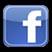 Facebook Deborah Drury ASID