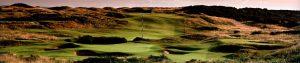 England Ireland Scotland Golf Vacations