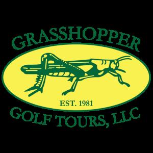 Grasshopper Golf Tours Lexington KY