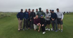 Golf Trips In Ireland